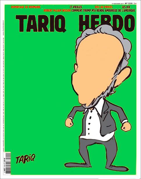 Tariq_0001_TARIQ HEBDO TETE VIDE.jpg