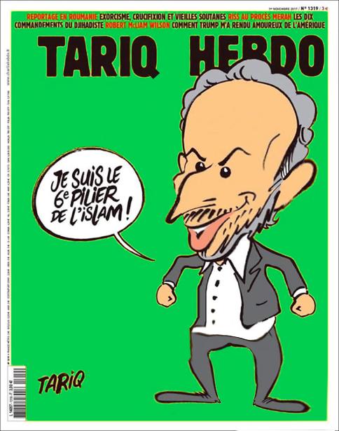 Tariq_0002_TARIQ HEBDO.jpg